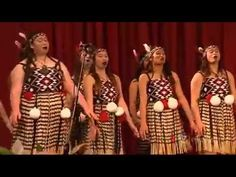 The kapa haka regional competition for Wairarapa ki Te Awakairangi was held today. Five secondary schools took part in the competition and it was a first for. Secondary School, Competition, Trust, Dresses, Fashion, Vestidos, Moda, Middle School, Fashion Styles