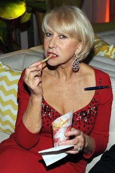 Las celebs de fiesta después de los Golden Globes