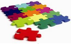 Cooperative Learning: 7 Free Jigsaw Activities for Your Students Kids Jigsaw, Jigsaw Puzzles, Free Jigsaws, School Social Work, School Ot, School Stuff, Cooperative Learning, Children With Autism, Beauty