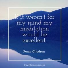 pema chodron quotes - Google Search