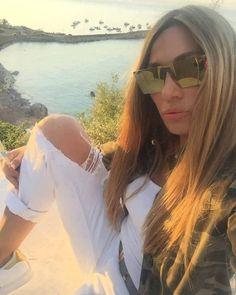 Eleni Petroulaki