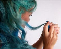 Creta, Long Hair Styles, Beauty, Beleza, Long Hair Hairdos, Long Hair Cuts, Long Hairstyles, Long Hair Dos, Long Hairstyle