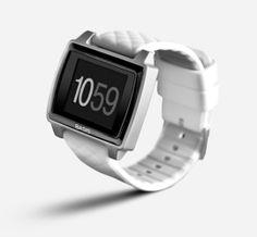 Stiri Tech - Pentru că viitorul se desfăşoară acum!
