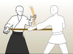katas de aikido - Pesquisa do Google