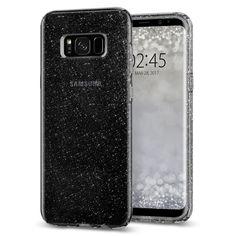 79 best samsung galaxy s8 cases images galaxy s8, samsung galaxy s