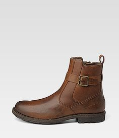 Tommy Hilfiger Stiefel CLIFT 6A