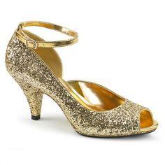 http://www.lenceriamericana.com/calzado-sexy-de-plataforma/40205-zapatos-de-tacon-bajo-y-correa-recubiertos-de-purpurina-tallas-35-a-48.html