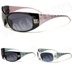 DG Womens Ladies Girls Designer Fashion Celebrity Eyewear Sunglasses DG479 new