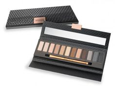 Borghese Eclissare Palette via Spa Week