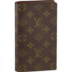 Men Louis Vuitton Wallet 2013