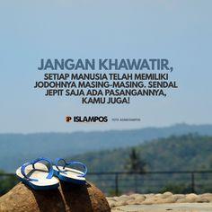 Words Quotes, Wise Words, Qoutes, Muslim Quotes, Islamic Quotes, Cinta Quotes, Islam Quran, Alhamdulillah, Satire