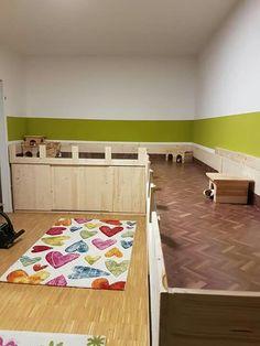Diy Guinea Pig Cage, Baby Guinea Pigs, Baby Pigs, Rabbit Cages, House Rabbit, Pet Rabbit, Chinchilla, Guinnea Pig, Lapin Art