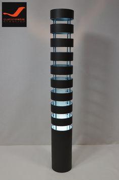 Lampe intérieure design