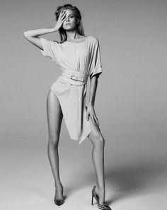 PHOTOS. Défilé de Victoria's Secret 2015 : les 44 mannequins sélectionnés