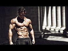 SUMMER SHREDDING | Aesthetic Fitness Motivation http://fitness-motivation.ru/2017/04/22/summer-shredding-aesthetic-fitness-motivation-2/