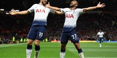 Watford hosts Tottenham Hotspur in one of the top games on this week's English Premier League betting slate, with the sportsbooks siding wi. Manchester City, Manchester United Old Trafford, Steven Gerrard, Arsenal Fc, Ac Milan, Chelsea Fc, Liverpool Fc, Psg, Messi