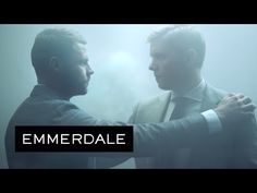 Emmerdale Super Soap Week. Who will take their last dance? #NoReturn