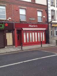 terenure house pub terenure - Google Search Mario, Garage Doors, Google Search, Outdoor Decor, House, Home Decor, Decoration Home, Home, Room Decor