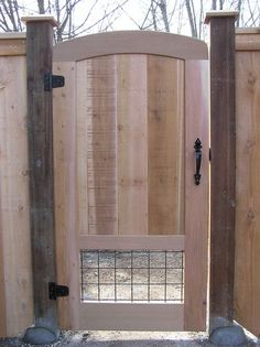 Backyard Privacy Fence Landscaping Ideas On A Budget 311 - Zaun Privacy Fence Landscaping, Backyard Privacy, Privacy Fences, Backyard Fences, Backyard Landscaping, Landscaping Ideas, Privacy Screens, Landscaping Software, Backyard Ideas