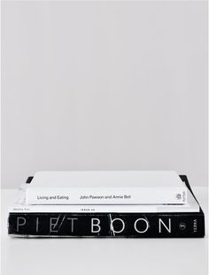 Note: font for book spine for DIY book covers.