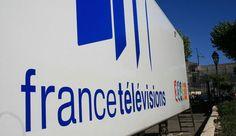 France TV menace de dégraisser pour compenser la cure de rigueur imposée