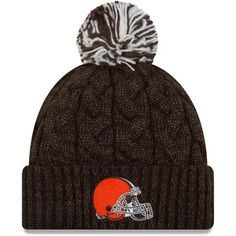 competitive price 4def6 a52b8 Official Cleveland Browns Shop