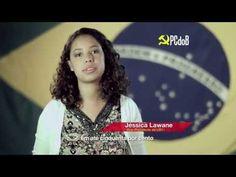 Quem é e o que quer o PCdoB |  Fundado em 1922, o Partido Comunista do Brasil é o partido mais antigo do país. Viveu 60 anos na clandestinidade. Em 1962, rechaçou o oportunismo de direita, reorganizou-se, adotando a sigla PCdoB, e realçou sua marca revolucionária. Muito perseguido pelo regime militar, dirigiu a Guerrilha do Araguaia em 72-75. Ao fim da ditadura, alcançou a legalidade. Vive hoje uma das suas fases mais ricas.
