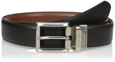 Come check out our new item: Tommy Hilfiger Me...! It wont last long at this price! So click -> http://www.tribbledistributionss.com/products/tommy-hilfiger-men-s-dress-reversible-belt-with-polished-nickel-buckle-2?utm_campaign=social_autopilot&utm_source=pin&utm_medium=pin before they are gone!!