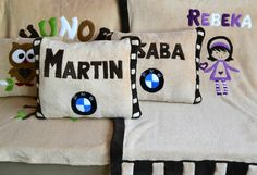 Burlap, Reusable Tote Bags, Throw Pillows, Toss Pillows, Hessian Fabric, Cushions, Decorative Pillows, Decor Pillows, Scatter Cushions