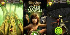 Se encuentra disponible el juego del Libro de la Selva http://j.mp/1W6bQYy |  #Android, #Disney, #IOS, #JuegosMóviles, #LibroDeLaSelva, #Noticias, #Tecnología