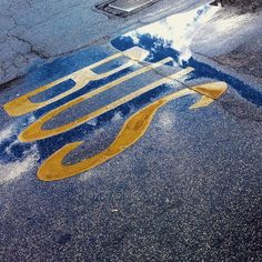 air..bus  #cityview #reflection #water_captures #be_creative #getinspired #inspired #imagine #bus #airbus #pozzanghere #milanodaclick #milanodavedere #ig_milano #igersmilano #rainyday #skyporn #cloudscape #citykillerz #tar #asfalto #writing #theminimals #urbanview #urbanexploration #urbanart by gidolla