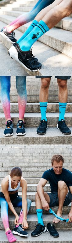 Whether you're the queen bee, a worker bee, or a busy bee, you need great socks to get you through the day. Quality materials and tested features make for the perfect socks to outfit the whole hive.  http://www.bombas.com/women?filter=5&utm_source=Pinterest&utm_medium=Social&utm_campaign=1.4P