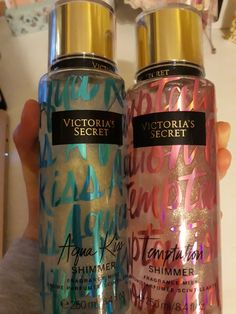 make your own perfume Bath And Body Works Perfume, Perfume Body Spray, Pink Perfume, Victoria Secret Fragrances, Victoria Secret Perfume, Victoria Secret Body Spray, Victoria Secret Pink, Body Creams, Beauty Products