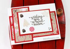 Paper and Ink Sketches #5 with Chic n Scratch, Stampin' UP! Demonstrator Angie…