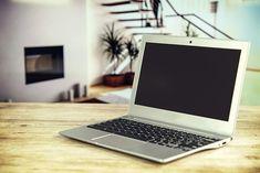 Créer votre business en ligne tout de suite. #learnybox #v3 #leadpages  #clickfunnels #blog #blogger #laptoplifestyle