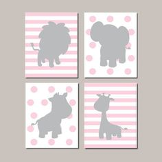 Shop the latest Pink And Gray Girls Nursery Sets products from TRM Design, LovelyFaceDesigns on Etsy and more on Wanelo, the world's biggest shopping mall.