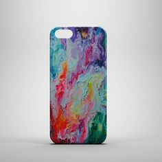 iPhone paint case iPhone 6 case iPhone 6 plus case by needthecase