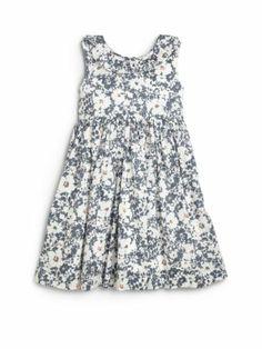 Baby Cz Toddler S Dress Heirloom Sewing Twin Babies Kids Wear