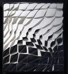 Parametric Studies, Zaha Hadid