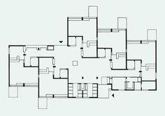 http://www.e-architect.co.uk/architects/herman-hertzberger