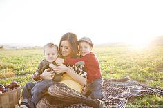 #family #photography