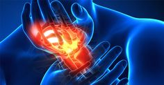 Inflammation+Can+Be+Caused+By+Food,+Stress+and+Lifestyle+(Here+Is+How+To+REVERSE+It)
