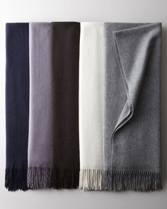 http://archinetix.com/woven-cashmere-throws-p-647.html
