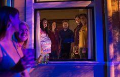 Neighbors 2 Movie Image 1
