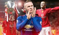 awesome Wayne Rooney will go down as a legend after he retires but he deserves more respect now Check more at https://epeak.in/2017/01/24/wayne-rooney-will-go-down-as-a-legend-after-he-retires-but-he-deserves-more-respect-now/