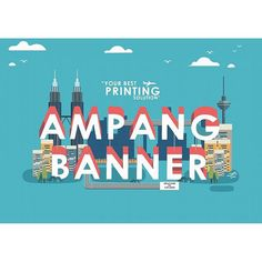 whats up ______________ S T R A I G H T  O  U  T  T A A  M  P  A  N G ______________  credit to @ampangbanner #team who struggle making this studio what they have become now. Without his hero @rabie172  AMPANG BANNER MEANS NOTHING  do simple thing, get simple reward #infographic #doodle #artwork #awesome #art #itsthursday #KL #FUN #design #colorful #straightouttaampang #goodtimes