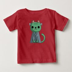 Cute Cat Halloween Funny Halloween Gift Shirt - thanksgiving tshirts custom unique happy thanksgiving holiday celebrate