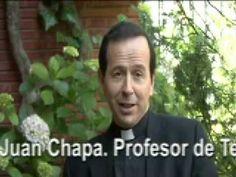 ¿Fueron los milagros de Jesús trucos de magia?Reporteros de Dios en San Max Mty 04-05-2013