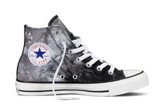 a3dbf0251d83 Converse 2014 Spring Chuck Taylor All Star Collection  The Converse Chuck  Taylor All Star has always served as a great canvas for unique colorways and