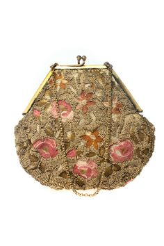 Google Image Result for http://www.rockmyvintage.co.uk/images/products/goldbeadfloralevening2-p.jpg